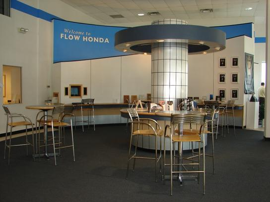 flow honda winston salem nc 27127 car dealership and auto financing autotrader. Black Bedroom Furniture Sets. Home Design Ideas