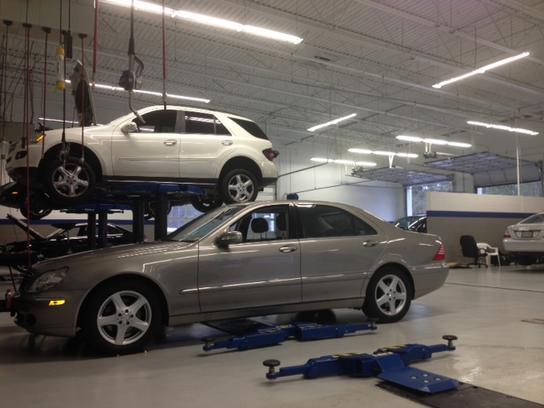 Dothan Buy Sell Trade Cars