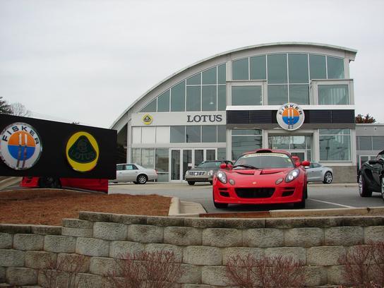 Flow gm auto center of winston salem a buick chevrolet for Honda dealership winston salem