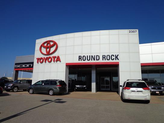 round rock toyota round rock tx 78664 2011 car dealership and auto financing autotrader. Black Bedroom Furniture Sets. Home Design Ideas
