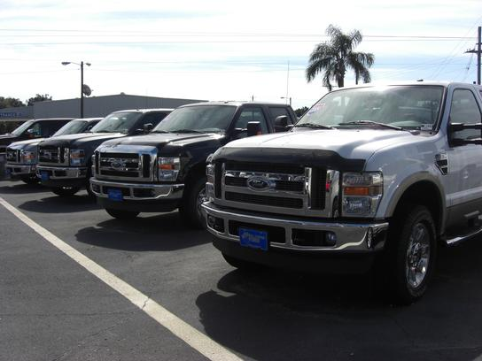 bill currie ford best selection best prices best experience car dealership in tampa fl 33614. Black Bedroom Furniture Sets. Home Design Ideas