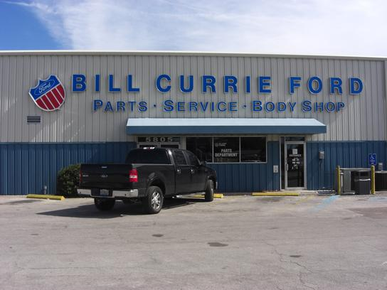 bill currie ford tampa used car dealer autos post. Black Bedroom Furniture Sets. Home Design Ideas