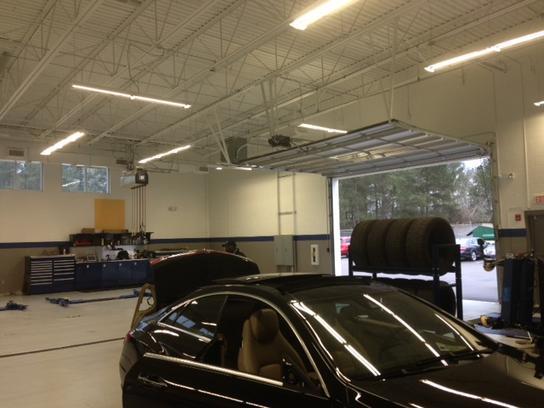 Mercedes benz of dothan dothan al 36301 3500 car for Mercedes benz of nashville service department