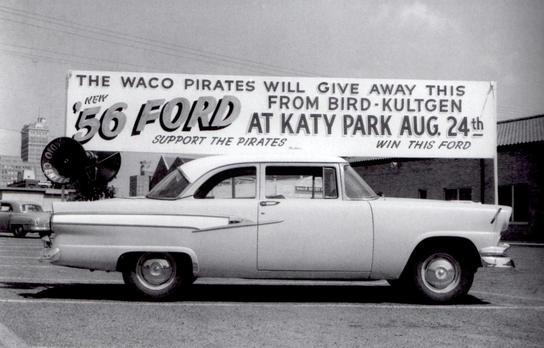 Bird Kultgen Used Cars Waco Tx