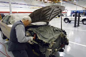 Toyota Carlsbad 3