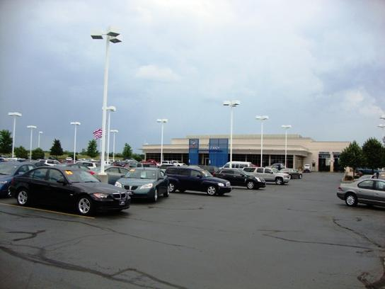 d 39 arcy buick gmc car dealership in joliet il 60435