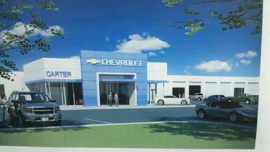 carter chevrolet shelby nc 28152 car dealership and auto financing. Cars Review. Best American Auto & Cars Review