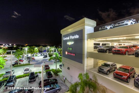 jeep to chrysler youtube minimum your central florida dodge pin get up trade for
