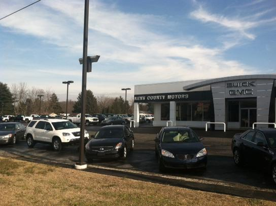kent county motors dover de 19903 car dealership and