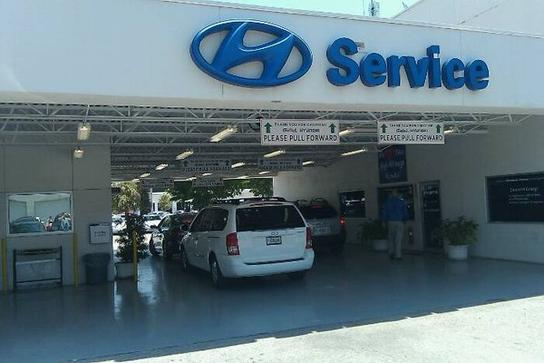 Gettel Hyundai Sarasota >> Gettel Hyundai of Sarasota : Sarasota, FL 34239 Car Dealership, and Auto Financing - Autotrader
