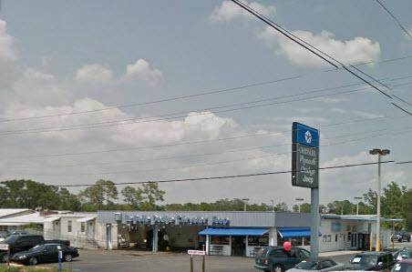 labelle dodge chrysler jeep car dealership in labelle fl 33935 4605. Cars Review. Best American Auto & Cars Review