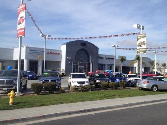 Gill Auto Madera >> Gill Automotive Group Madera : Madera, CA 93637 Car ...