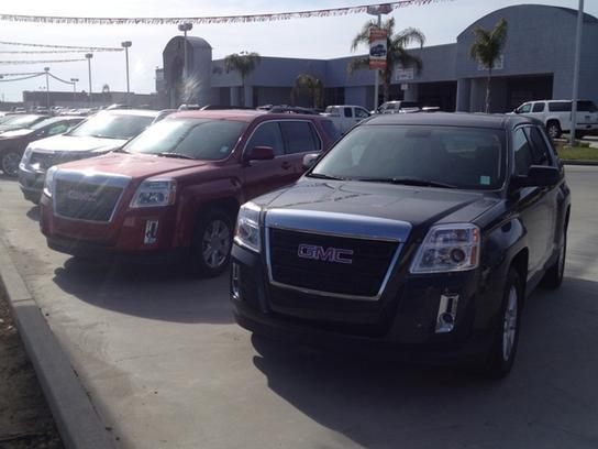 Gill Chrysler Dodge Jeep Ram New Used Cars Madera Ca