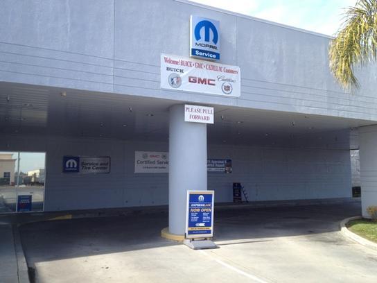 Gill Auto Madera >> Gill Automotive Group Madera : Madera, CA 93637 Car Dealership, and Auto Financing - Autotrader