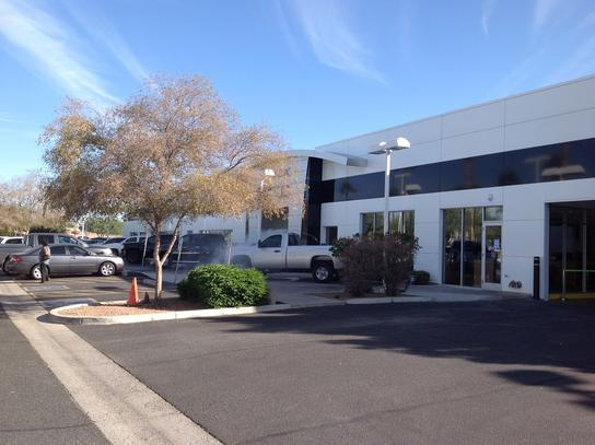 Used Car Dealerships In Mesa Az >> Earnhardt Buick GMC : Mesa, AZ 85206 Car Dealership, and