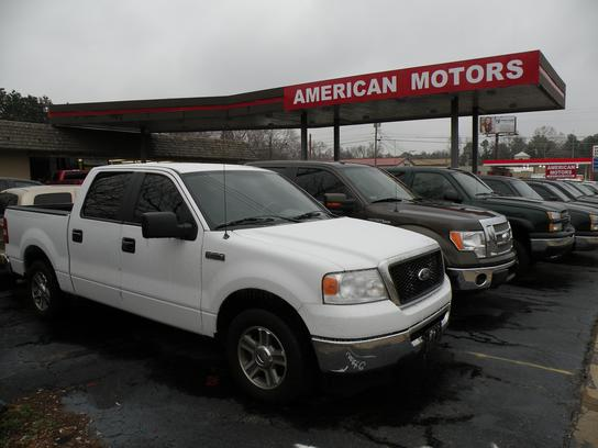 american motors of jackson used cars new cars reviews