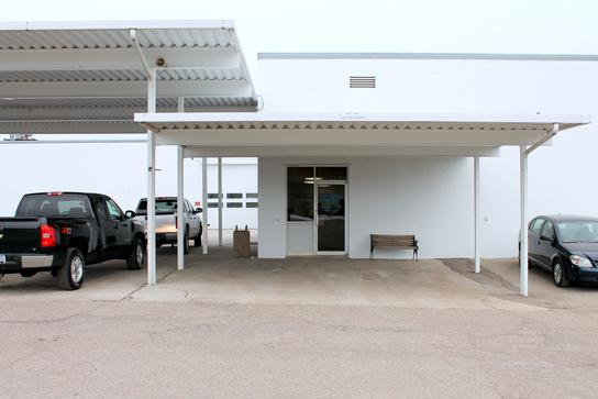 randy wise chevrolet flint mi 48504 car dealership and auto financing autotrader. Black Bedroom Furniture Sets. Home Design Ideas