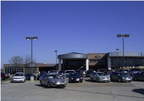 autonation ford frisco car dealership in frisco tx 75034 kelley blue book. Cars Review. Best American Auto & Cars Review