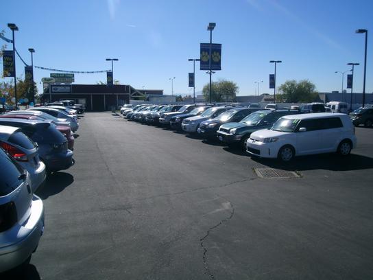 cougar auto sales orem ut 84057 car dealership and auto financing autotrader. Black Bedroom Furniture Sets. Home Design Ideas