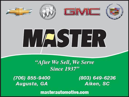 master buick gmc augusta ga 30907 car dealership and auto financing autotrader. Black Bedroom Furniture Sets. Home Design Ideas