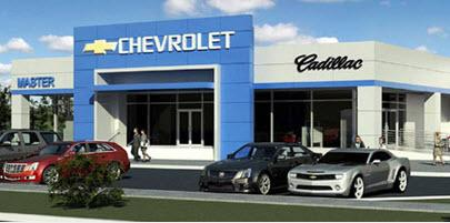 master chevrolet cadillac aiken sc 29801 car dealership and auto. Cars Review. Best American Auto & Cars Review