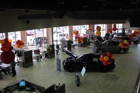 Colorado Springs Dodge >> Colorado Springs Dodge Colorado Springs Co 80923 Car Dealership