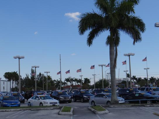 autonation chevrolet doral miami fl 33172 car dealership and auto. Cars Review. Best American Auto & Cars Review