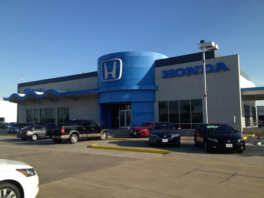 Fort Bend Car Dealerships