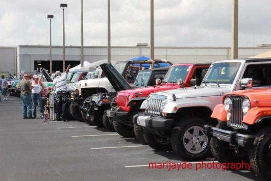 Orlando Dodge Chrysler Jeep Ram Orlando Fl 32808 8122