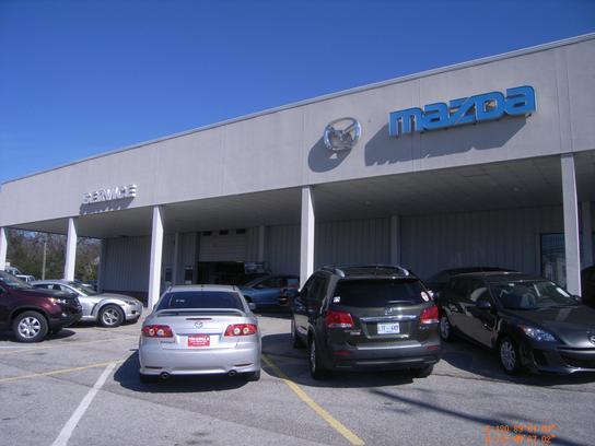 carlock mazda kia of tuscaloosa tuscaloosa al 35405 car dealership and auto financing. Black Bedroom Furniture Sets. Home Design Ideas