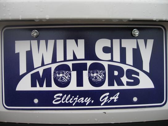 Twin City Motors Ga Ellijay Ga 30540 3705 Car