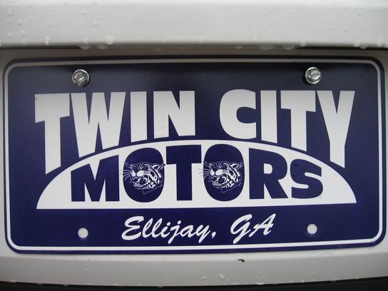 twin city motors ga ellijay ga 30540 3705 car dealership and auto financing autotrader. Black Bedroom Furniture Sets. Home Design Ideas