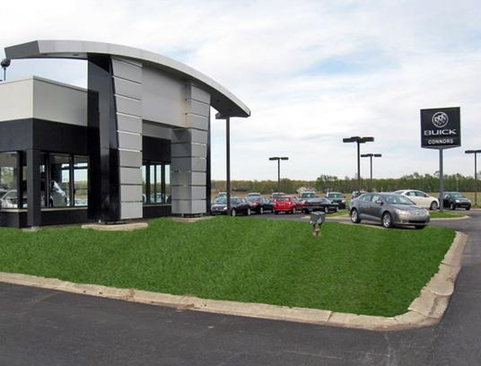 Chesterton - Used Vehicles for Sale