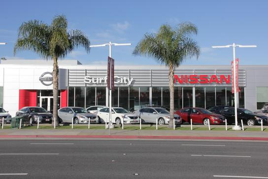 Ocean Used Cars Huntington Beach Ca