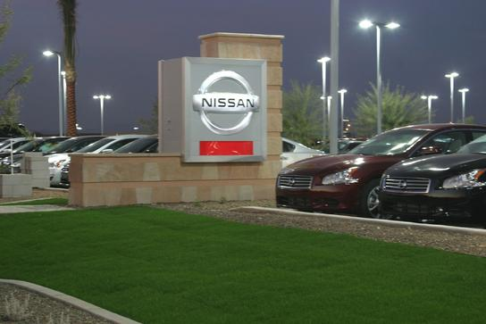 Coulter Nissan 3