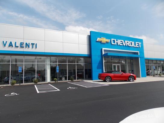 valenti auto sales wallingford ct 06492 car dealership and auto financing autotrader. Black Bedroom Furniture Sets. Home Design Ideas