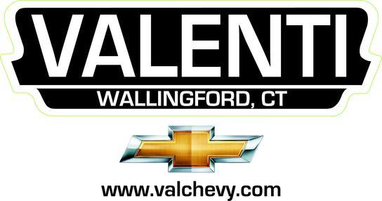 Valenti Car Dealership