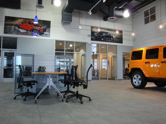 planet chrysler dodge jeep ram fiat of flagstaff flagstaff az 86004 2928 car dealership and. Black Bedroom Furniture Sets. Home Design Ideas