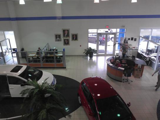 Honda Dealership Charleston Sc >> Stokes Honda North : Charleston, SC 29406 Car Dealership, and Auto Financing - Autotrader