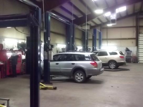 horne auto center show low az 85901 car dealership and