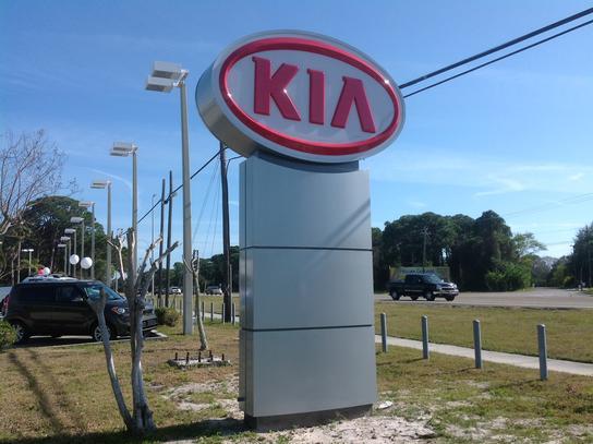 Sunset Kia Sarasota >> Sunset Kia of Sarasota car dealership in Sarasota, FL 34231 - Kelley Blue Book