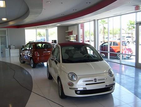 Enterprise Car Sales Henderson Nv