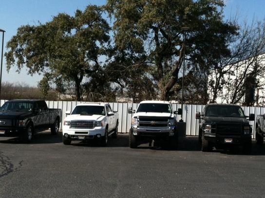 American Auto Brokers San Antonio Tx 78217 2608 Car
