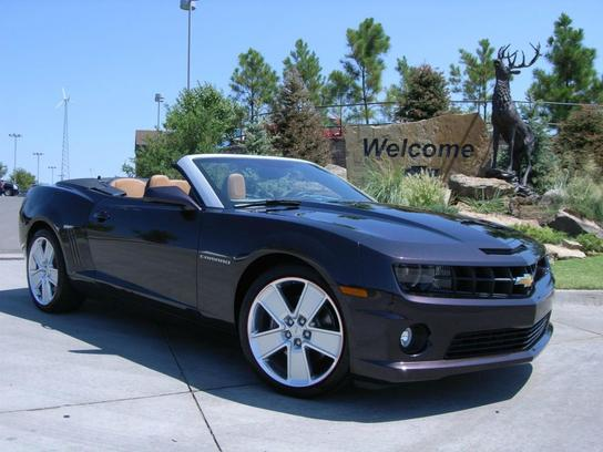 david stanley chevrolet norman norman ok 73072 car dealership and. Cars Review. Best American Auto & Cars Review