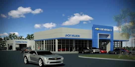 jack wilson chevrolet buick gmc st augustine fl 32086 car dealership and auto financing. Black Bedroom Furniture Sets. Home Design Ideas