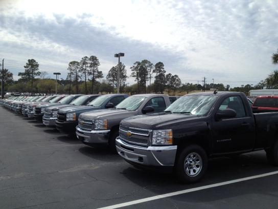 jack wilson chevrolet buick gmc st augustine fl 32086 car dealership and. Cars Review. Best American Auto & Cars Review