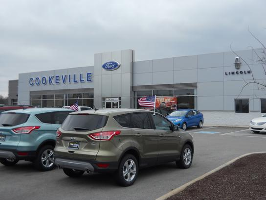 ford lincoln of cookeville cookeville tn 38501 car dealership and. Cars Review. Best American Auto & Cars Review