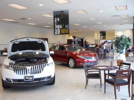 Used Car Dealers In Cookeville