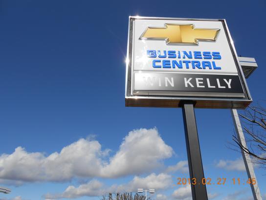 Car Rental In Clarksville Md