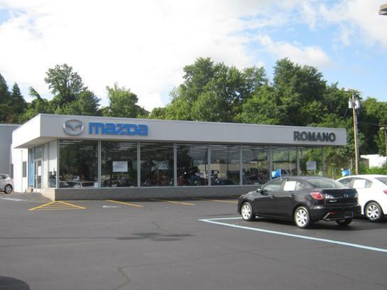Car Dealers Syracuse Ny Area